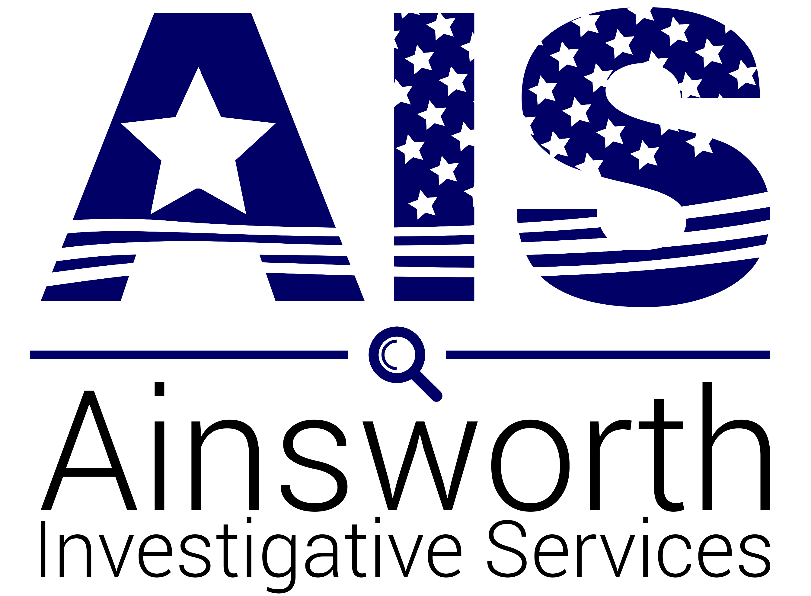 Ainsworth Investigative Services
